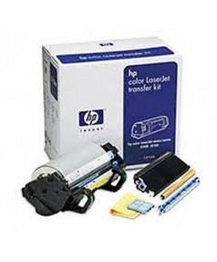 C4154A Узел переноса (Transfer Kit) для HP Color LJ 8500/8550