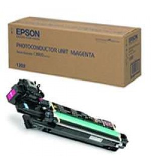 S051202 Фотобарабан для пурпурного цвета Epson AcuLaser C3900N (30 000стр.)