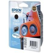 T0631 / T06314A OEM Картридж для Epson S...