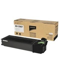 MX-235GT Тонер-картридж для Sharp AR-5618/5620/5623/MX-M182/202/232 (16000 стр.)