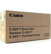 C-EXV7 [7815A003AB 000] Drum (барабан) к копирам Canon iR 1200/ 1210/ 1230/ 1270F/ 1310/ 1330/ 1370/ 1500/ 1510/ 1530/ 1570F (24 000 стр.)