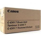 C-EXV7 [7815A003AB 000] Drum (барабан) к...
