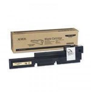 106R01081 Бокс для сбора тонера Xerox Phaser 7400