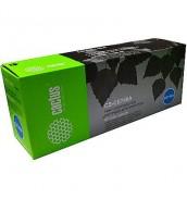 CE740A совместимый Картридж Cactus CS-CE740A для HP CP5220/ 5225 Black (7000стр)