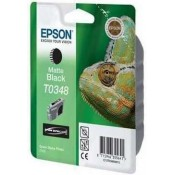 T0348 / T034840 Картридж для Epson Stylu...