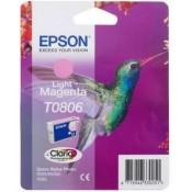 T0806 / T08064010 OEM Картридж для Epson...