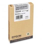 T6039 / T603900 Картридж для Epson Stylu...