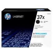 CF237X HP 37X Kартридж для HP LaserJet E...