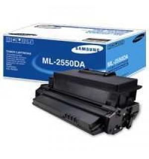 ML-2550DA Samsung Тонер-картридж черный