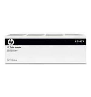 CE487A Ремкомплект роликов для HP Color LJ CM6030/CM6040 (CE487A/CE487C/Q3938-67944/Q3938-67969/Q3938-67994/Q3938-67999) 60000стр.