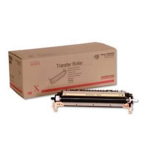 016189000 Xerox вал переноса изображения Transfer Roller для Phaser 7700
