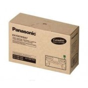 KX-FAT410A Тонер-картридж Panasonic для...