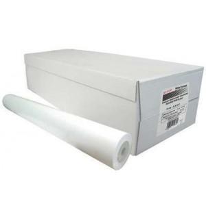 450L90001 Рулон Xerox Monochrome  80г, 914ммX50м, D50,8мм