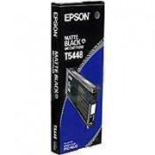 T5448 / T544800 Картридж Epson Stylus Pr...