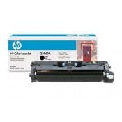 Q3960A HP 122А без упаковки Картридж для...