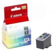 CL-41 [0617B025] Цветной картридж к Cano...