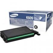 CLT-K609S Картриджи Samsung к цветным пр...