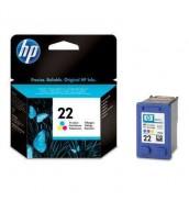 C9352AE HP 22 Картридж для HP PSC 1402/...