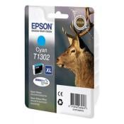 T1302 Картридж синий для Epson Stylus SX...