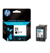 C9351AE HP 21 Картридж для HP PSC 1402/...