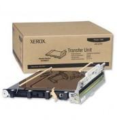 101R00421 Ремень переноса XEROX Phaser 7...