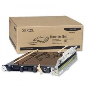 101R00421 Ремень переноса XEROX Phaser 7400