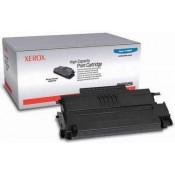 106R01378 Тонер-картридж для Xerox WorkC...