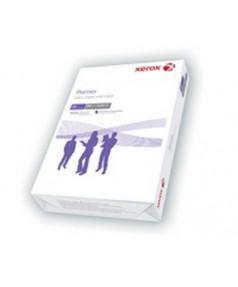 A4 офисная Бумага XEROX PERFORMER (А4,80г,146%CIE), 500 листов (003R90649)