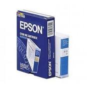 S020130 Картридж для Epson Stylus Color3...
