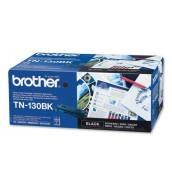 TN-130BK черный тонер-картридж Brother для  HL-4040/ 4050/ 4070/ DCP-9040/ 9045/ MFC-9440/ 9840 (2500 стр.)
