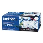 TN-130BK черный тонер-картридж Brother д...