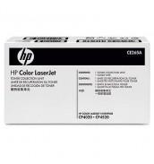 CE265A HP 648 Ёмкость для сбора тонера (...