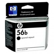 C6656BE Картридж для HP PhotoSmart 7150/...