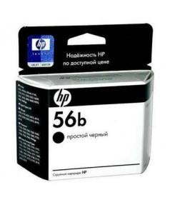 C6656BE Картридж для HP PhotoSmart 7150/ 7260/ 7345/ 7350/ 7450/ 7459/ 7550/ 7655/ 7660/ 7755/ 7760/