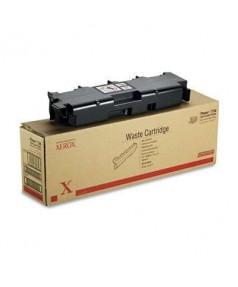 108R00575 Бокс для сбора тонера для Xerox Phaser 7750/ 7760 /EX7750 (27000стр.)