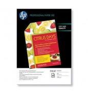 C6818A HP Brochure and Flyer Paper, глянцевая фото