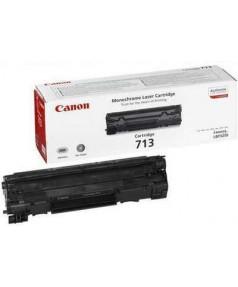 Canon Cartridge 713 [1871B002] Картридж для Canon i-SENSYS LBP3250 ( стр.)