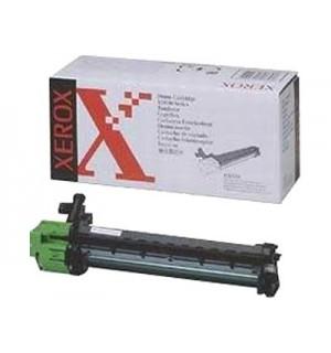 013R00577 Копи-картридж для Xerox WorkCentre Pro315/ Pro320 (27000стр.)