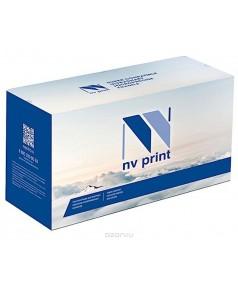 CF218A NV Print совместимый черный тонер-картридж для HP LaserJet Pro M104/MFP M132 (1 400стр)