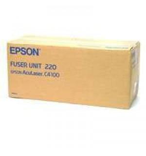 S053012 Блок термозакрепления (Fuser Unit) для Epson AcuLaser C3000/ С4100 (100000 стр.)
