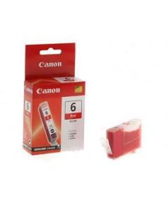 BCI-6R [8891A002] Чернильница к Canon i990/ 9950; iP 8500 Red