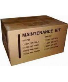 2AV94011 Сервисный комплект для Kyocera КМ-2030/ KM-1530/ KM-1525 (200K)