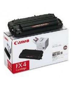 FX-4 [1558A003] Картридж к Canon L800/ L900 Canon MultiSpot (5000стр.) ориг.