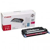 Canon Cartridge 711M [1658B002] Картридж...