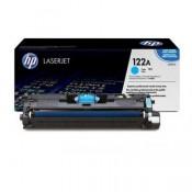 Q3961A № 122А Картридж для HP Color LJ 2...