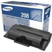 MLT-D208S Samsung 208S Тонер-картридж (4...