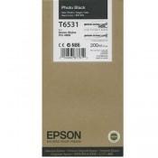 T6531 / T653100 Картридж для Epson Stylu...