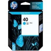 51640C Картридж для HP DJ 1200C/ 1600C,...