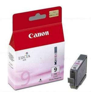 PGI-9PM [1039B001] Чернильница к Canon PIXMA Pro 9500 Photo magenta