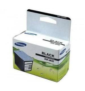 M40 Картридж Samsung к факсам SF-330/ 331/ 335/ 340 / 345 (750 стр.) Black